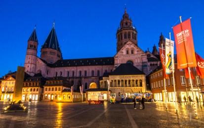 Mainz May 2017-41