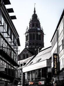 Mainz May 2017-62