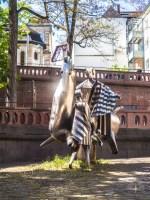 Mainz May 2017-73