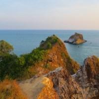 Die unterschätzte Insel: Zu Besuch auf Ko Lanta