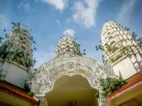 Phra Mae Ya