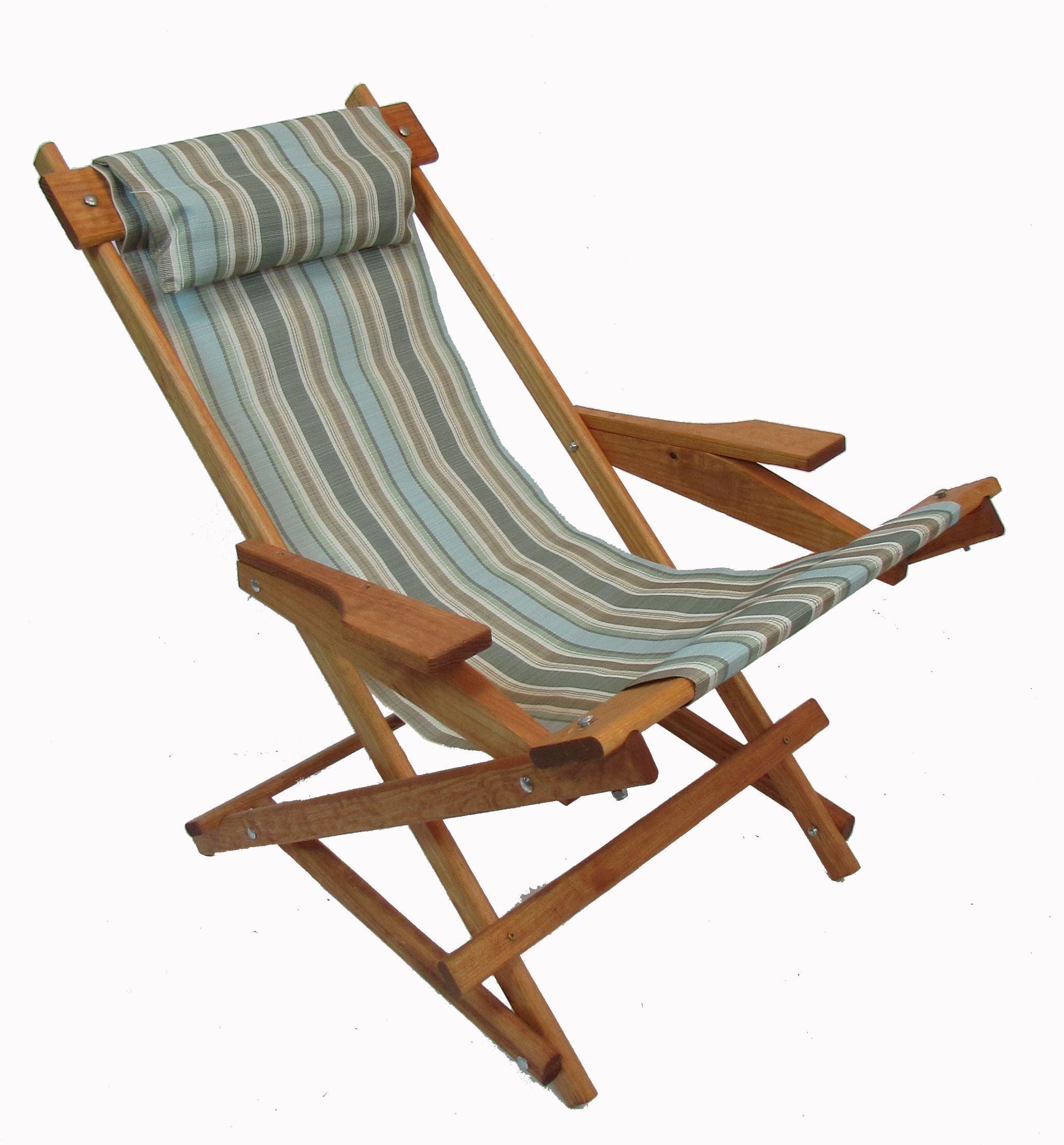 Folding Rocking Chair In A Bag Garden Chairs Folding Garden Lounger Everywherechair