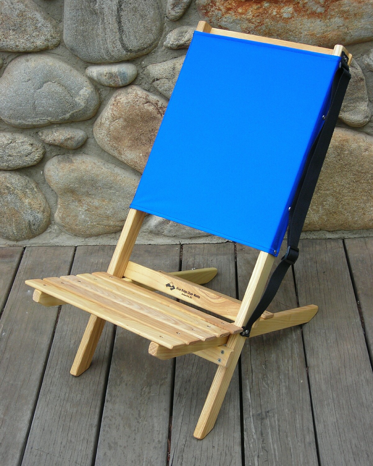 Folding Wood Beach Chair Outdoor Folding And Travel Chairs For Camping Picnics And