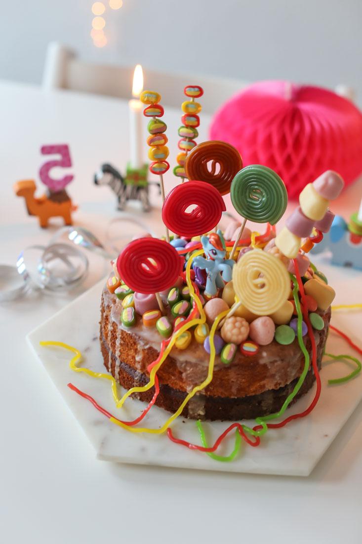 Minion Kuchen Rezept Minions Kuchen Deko Erstaunliche Cupcakes