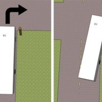 How to Drive a Motor Home