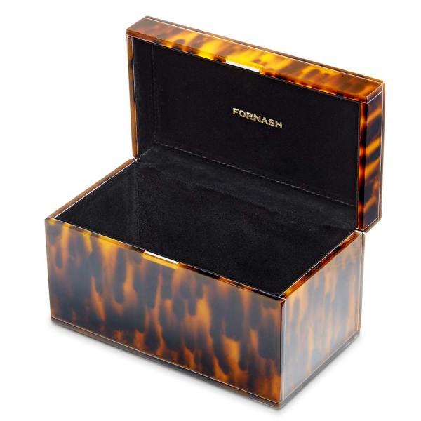 Acrylic Jewelry Boxes