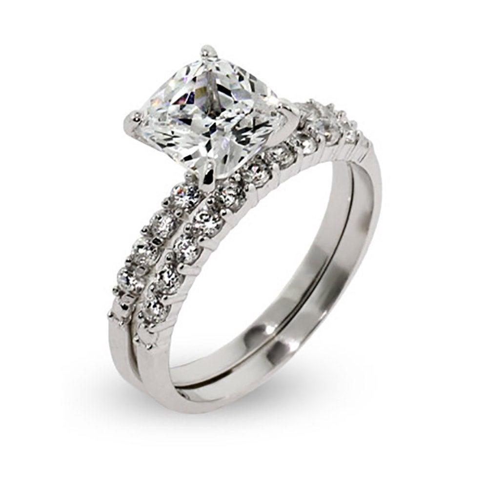 Replica Celebrity Wedding Ring Sets Wedding
