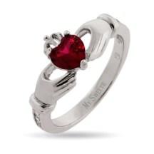 birthstone_claddagh_ring