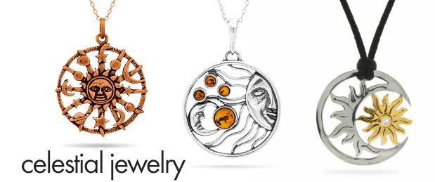 celestial-jewelry