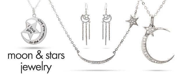 moon-and-stars-jewelry