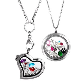 floating_charm_lockets