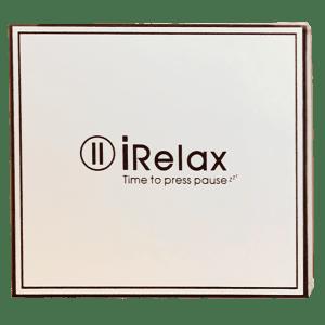 iiRelax