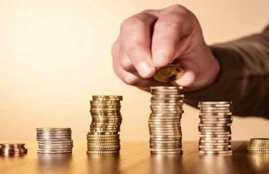 استعمال التركيز والعقل في التحكم في أموالنا 6