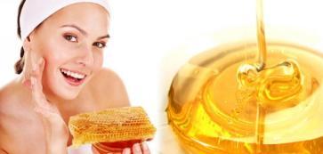 البشرة الجافة - أفضل علاجات لها بمكونات طبيعيه مغذيه 3