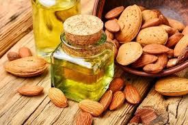 البشرة الجافة - أفضل علاجات لها بمكونات طبيعيه مغذيه 2