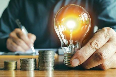 استعمال التركيز والعقل في التحكم في أموالنا 2