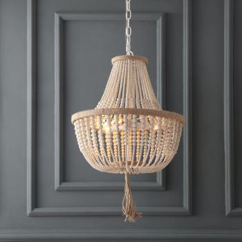 ديكورات إضاءة جميلة و حديثة لمنزلك 2020 4