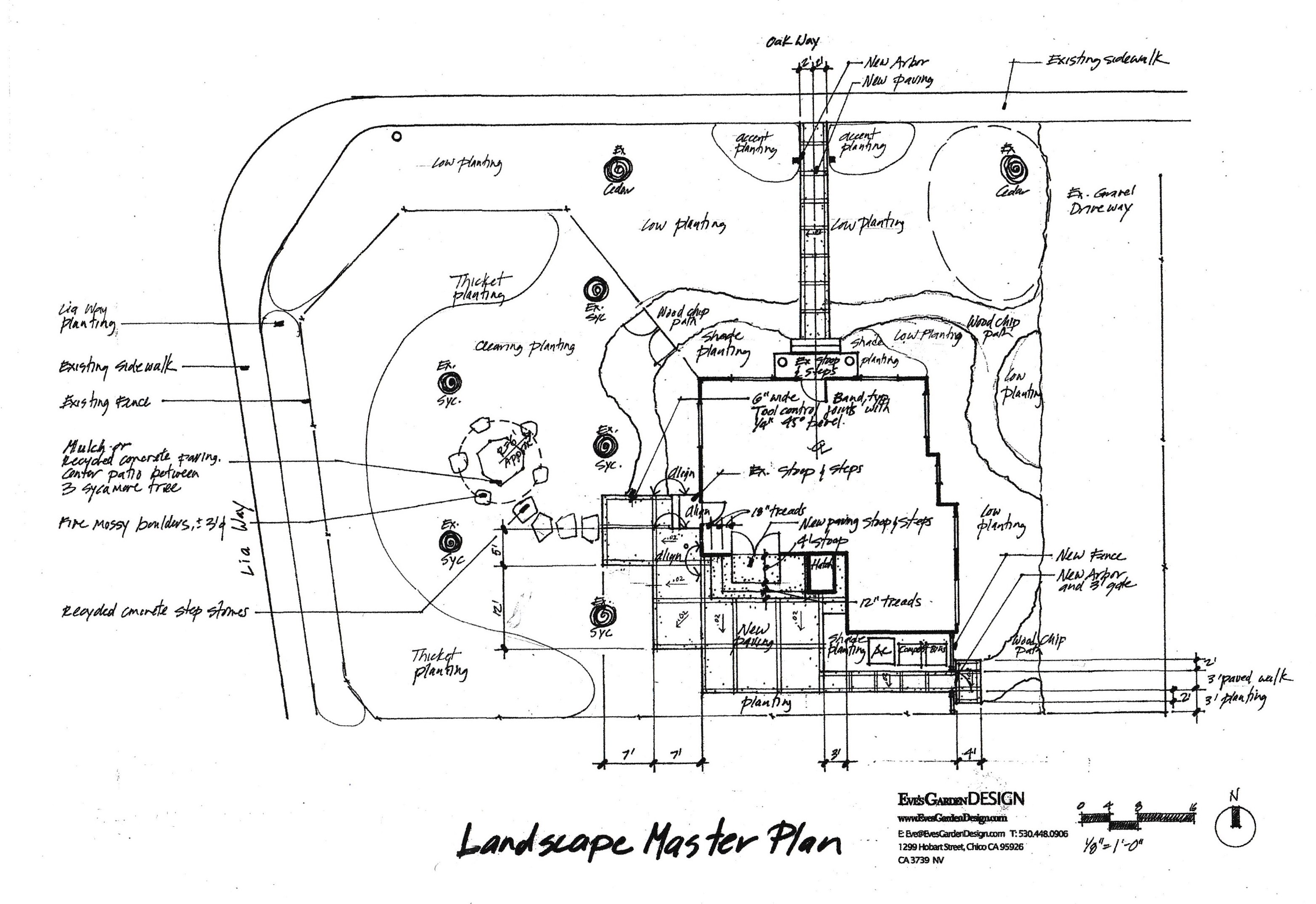 Landscape Drainage Plans Outdoor Storage Shed With Loft