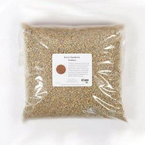 Turface 3 lb bag