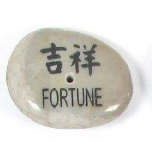 FORTUNE Dream Stone Incense Burner