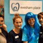 evesham-place-dental-practice-dentist-stratford-upon-avon