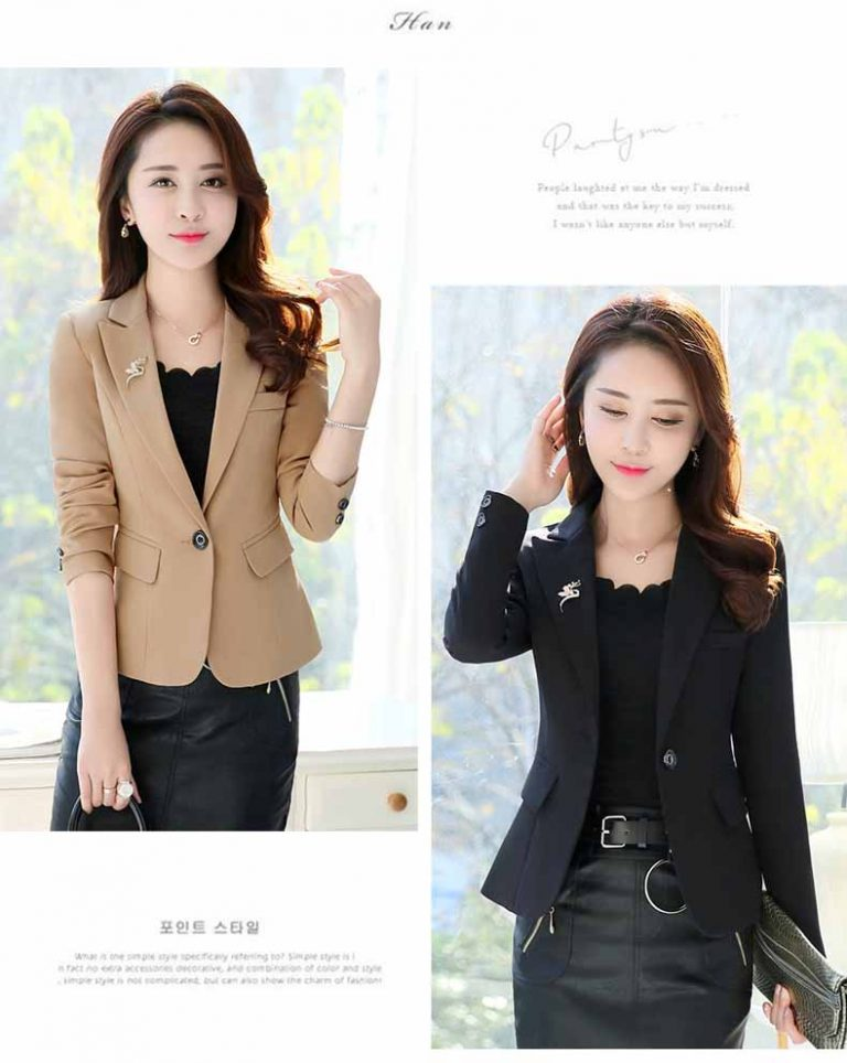 Model Blazer Wanita 2019 : model, blazer, wanita, Index, /wp-content/uploads/2019/01/