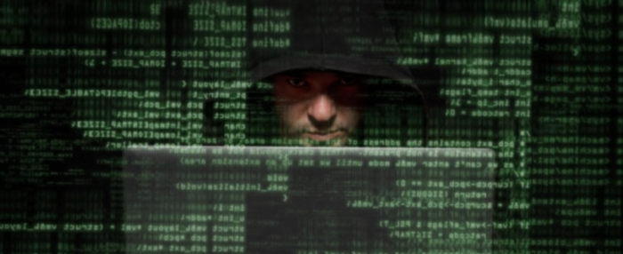 Hackers in the shadows