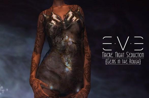 e-v-e-gems-on-the-rough-rare-nacre-night-seduction-version