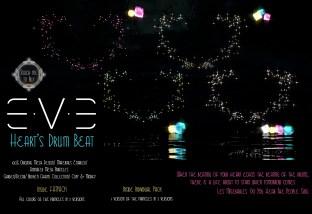 e-v-e-hearts-drum-beat-vendor
