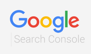 Resources - Google Search Console