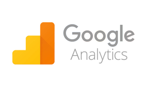 Resources - Google Analytics