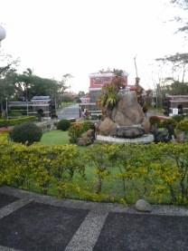 Posh Subd @Tagaytay,vinnevefoto