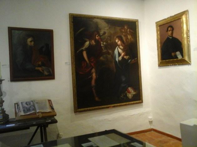 @Museum vinneve photo