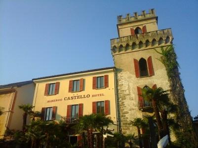 Ascona2, vinneve