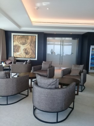 lounge2, vinneve