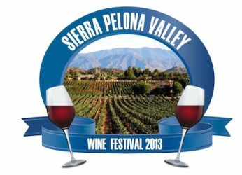 https://i0.wp.com/evewine101.com/wp-content/uploads/2013/01/Sierra-Pelona-wine-fest-art1.jpg?resize=346%2C250&ssl=1