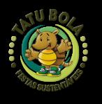 Tatu Bola Festas Sustentáveis