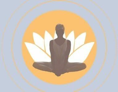 A Sutra a Day: I-26 – The Twelve Year Teacher Training