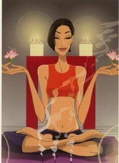 Considering Yoga Teacher Training? Caveat Emptor!