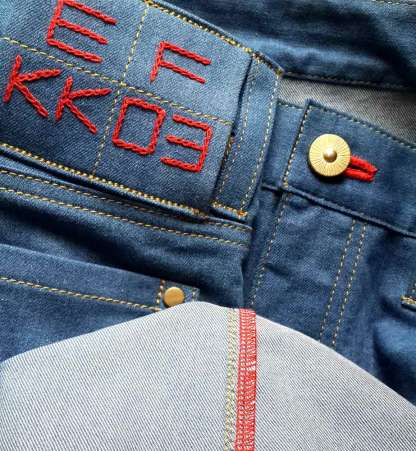 Men-and-women-s-jeans-in-the-order-in-Kiev1