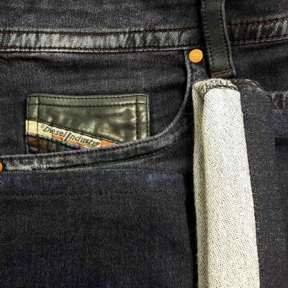 hem-jeans-in-Kiev-cheap