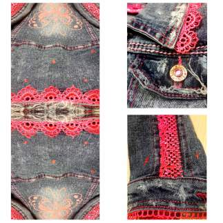 jeans-tuning-jacket-details-s