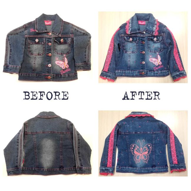 jeans-tuning-jacket-s