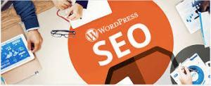Crear un blog con WordPress - SEO