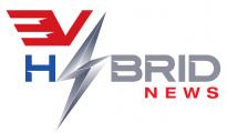 EVHNews Autonomous & Mobility Technology, Electric Vehicles & EV-Hybrid Vehicles Technology News