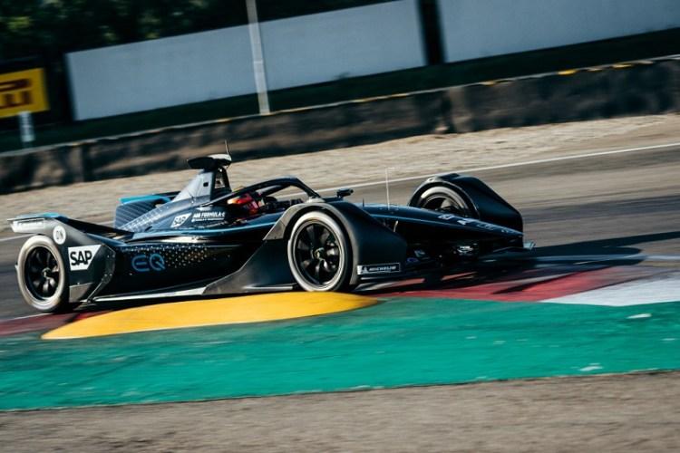 Formula E Test Varano Mercedes-Benz EQ Formula E Team-4.jpg