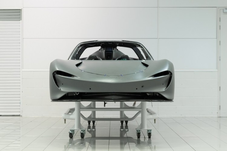 McLaren-Speedtail-concludes-high-speed-testing-4