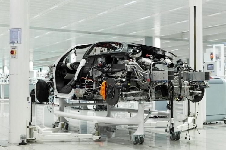 McLaren-Speedtail-concludes-high-speed-testing-9