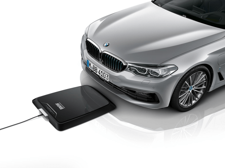 BMW wireless charging-2