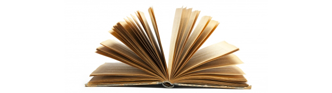Protecting Your Valuable Books and Documents